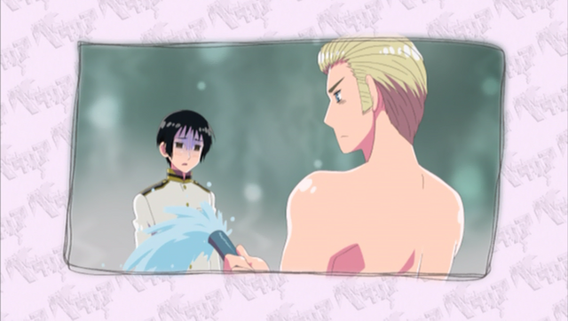 File:EP15.png