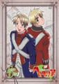 Hetalia Fan Disc.png