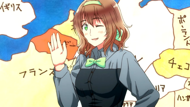 File:Belgium as she appears in Beautiful World.png