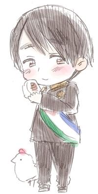 File:Nikoniko.jpg
