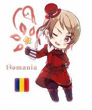 Romania-hetalia-romania-29525581-503-600