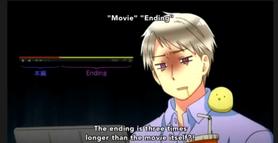 Prussia episode 8 beautiful world