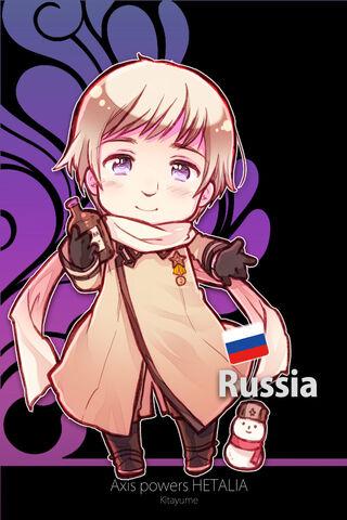 File:Russia 4.jpg