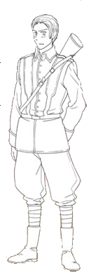 File:Germany WWII uniform.png