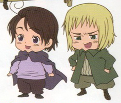 File:Baby Austria and Switzerland Anime.png