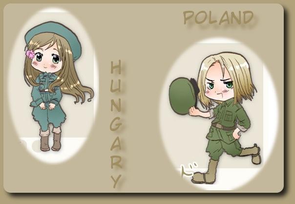 File:Poland-Hungary.jpg