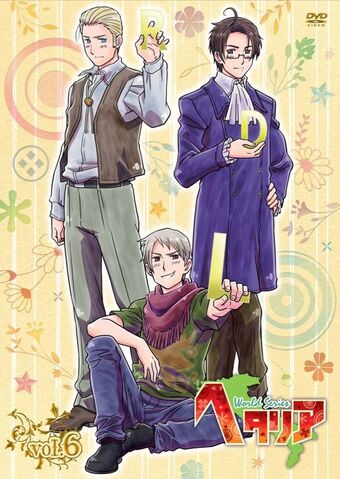 File:Hetalia DVD vol 6.jpg