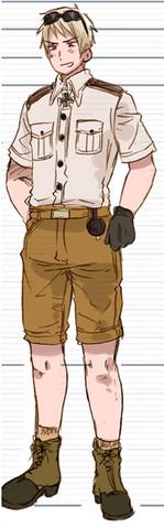 File:Prussia Uniform 02.PNG