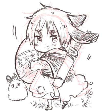 File:Tamatama.jpg