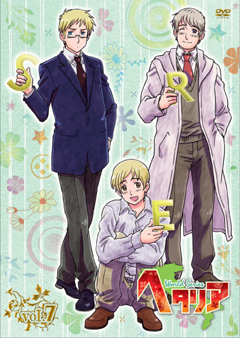 File:Hetalia DVD vol 7.jpg