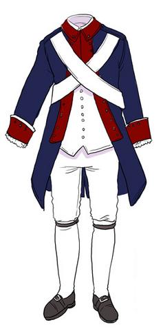 File:Revolutionary America Uniform.PNG