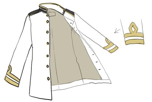 File:Uniform Nihon.jpg