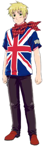 File:UKCasual.png