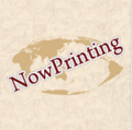 Now printing.png