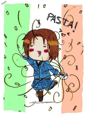 File:Pasta!.jpg