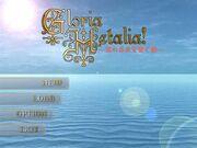 GloriaHetalia title