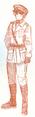 UK Uniform 01.png
