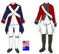 Uniform UK&USA.jpg