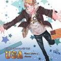 Hetalia America CD.jpg