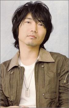 File:Konishi, Katsuyuki.jpg
