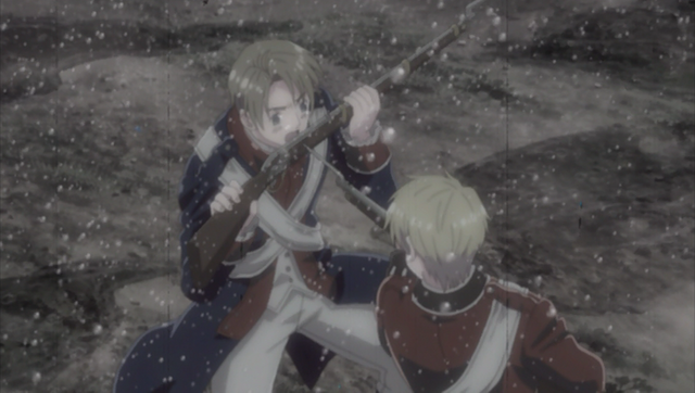 File:EP20.png