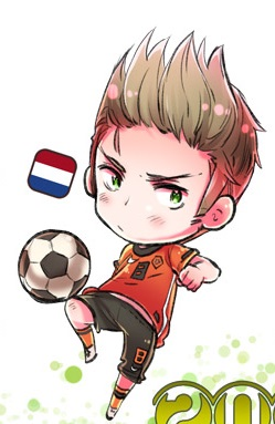 File:Netherlandsfifa2010 1.jpg