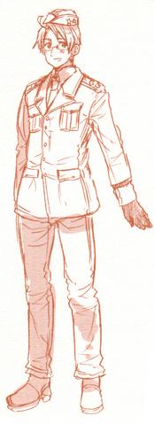 File:America Uniform 01.png