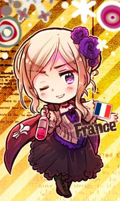 File:Fem 2p France Chibi.jpg