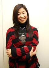 Yuki Kaidaaru