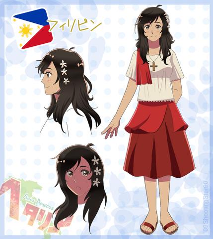 File:Hetalia philippines.png