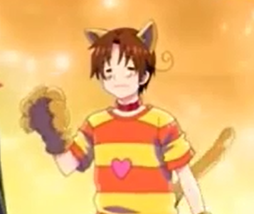 File:Italy in his Halloween costume in the anime.PNG