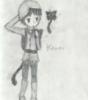 Keanu- Nyo!CoolCat