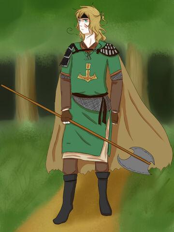 File:Vinland saga.jpg