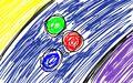 Thumbnail for version as of 00:46, May 1, 2012