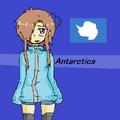 Antarctica2.png