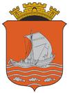 Alesund coat of arms.jpg