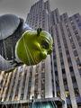 Shrek balloon.jpg