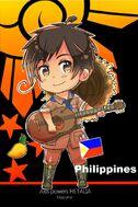 M philippines by syoa kun-d5sj0d1