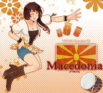 Maceposter