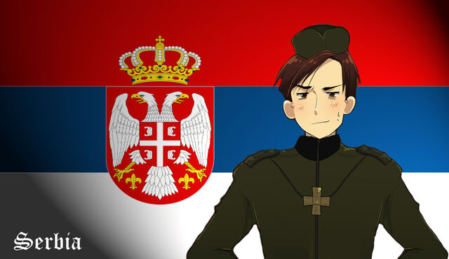 File:SERBIA wallpaper.jpg