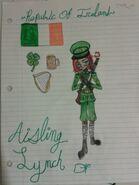 Ireland 003