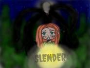 SlenderTalia