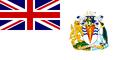 Antarctica-england.png