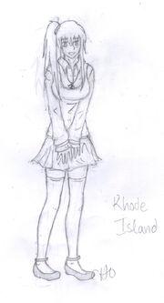 Aph rhode island by lunalunettes-d3a8kbq