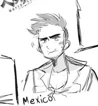 Mexico2020