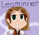 Polish Kingdom of New Leominster