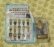 Mascots-PackagingBoxB