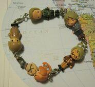 Mascots-Chain