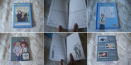 Oresama Diary