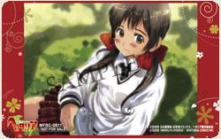 File:Dvd07 card.jpg